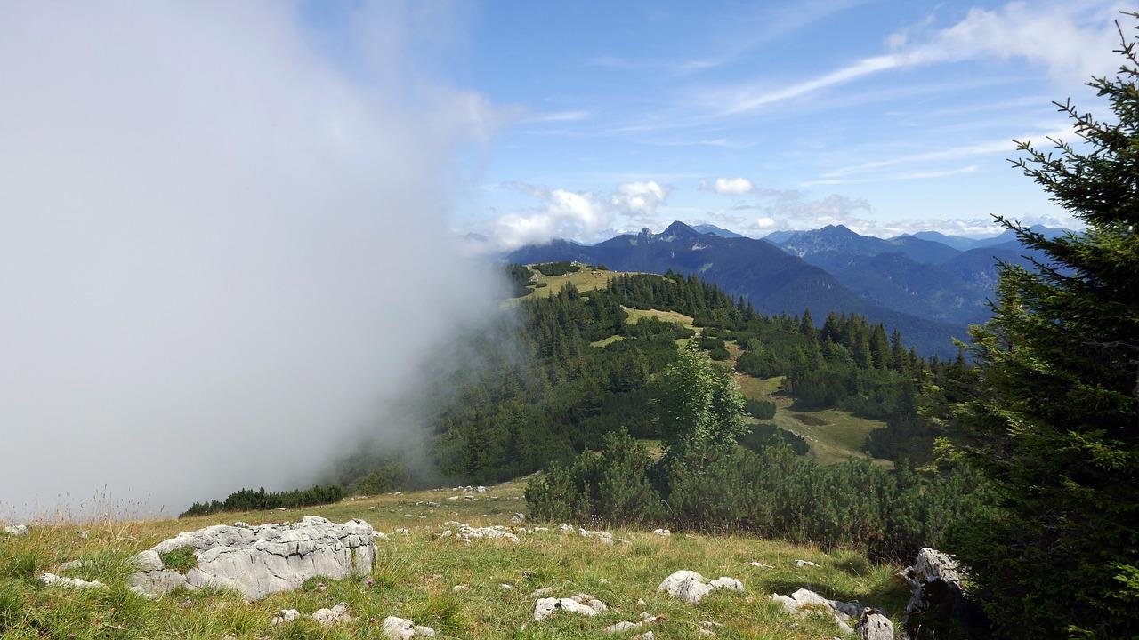Jakie atrakcje można zobaczyć w Jeleniej Górze?