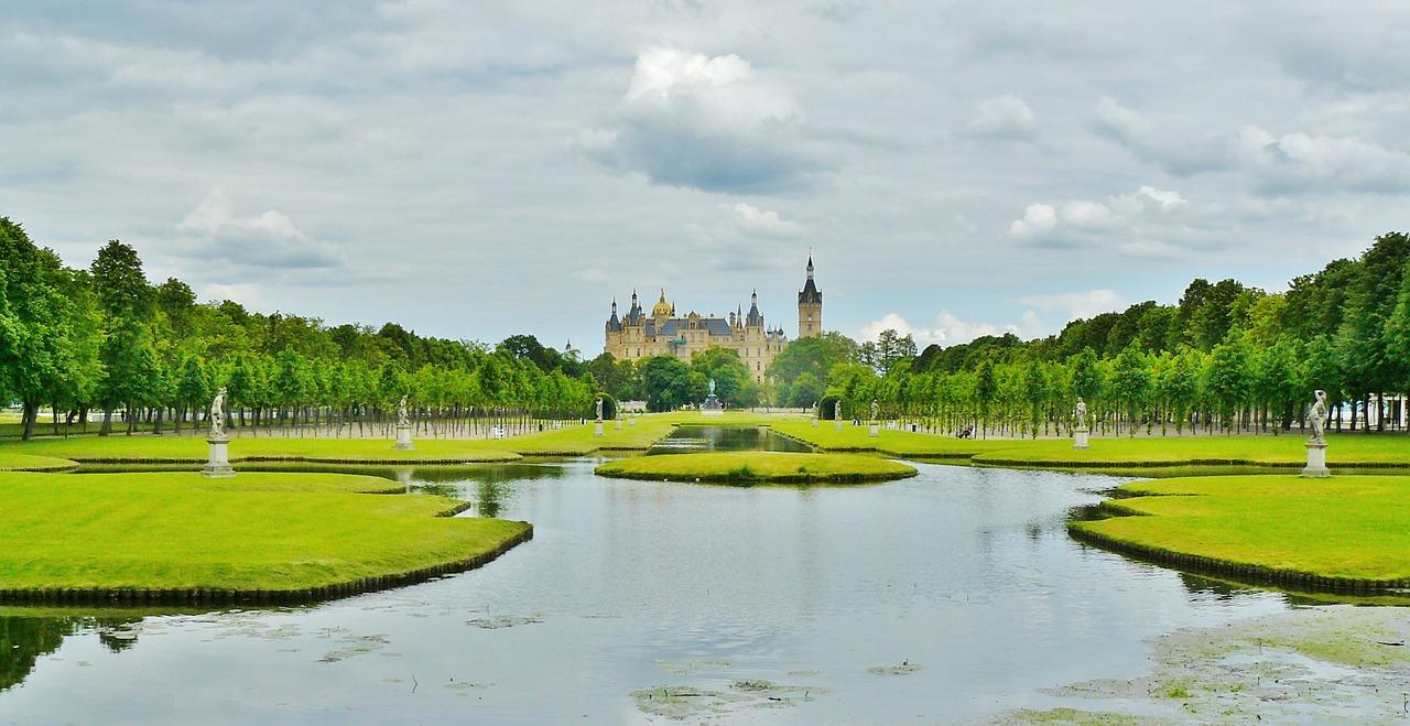 Najpiękniejsze miejsca w Polsce, które są wprost idealne na wakacje.
