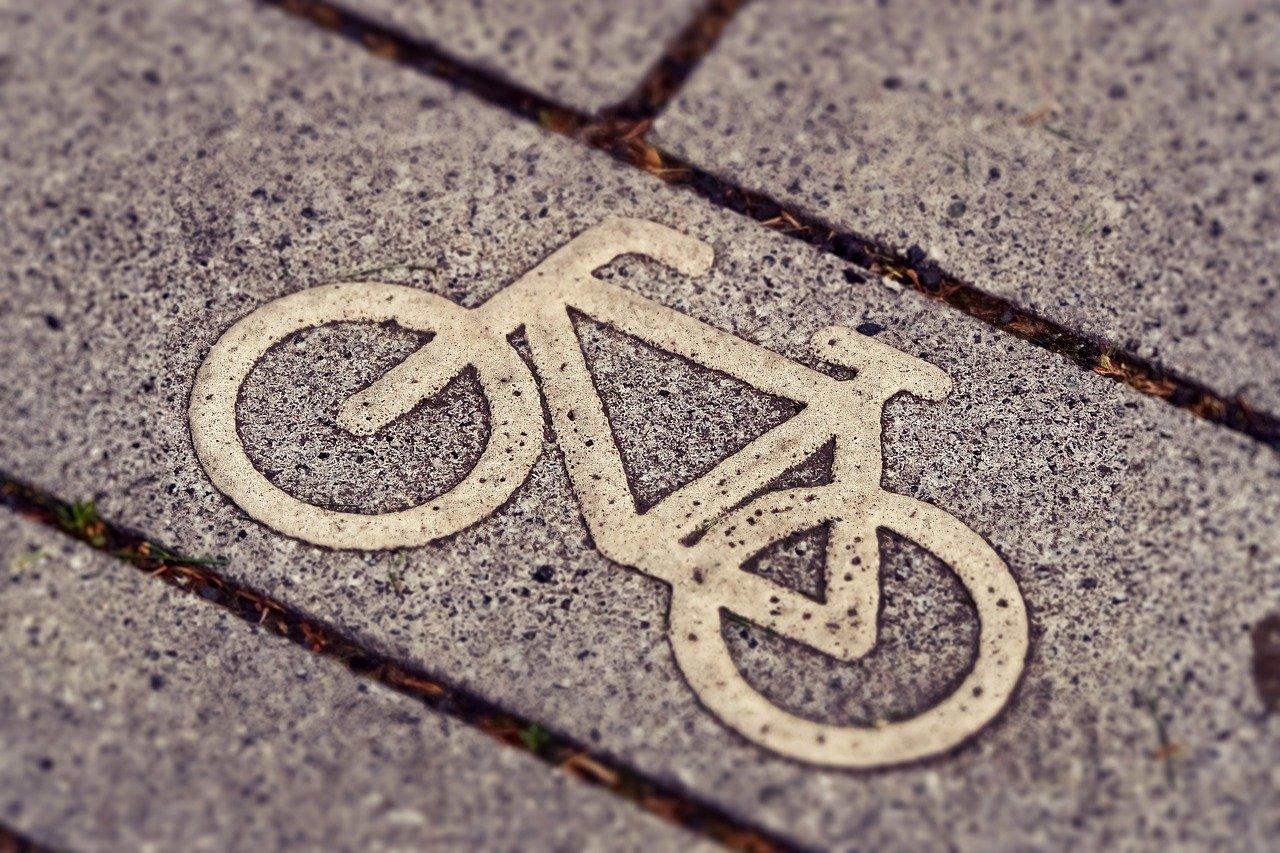 Jaka ścieżka rowerowa jest najdłuższa?