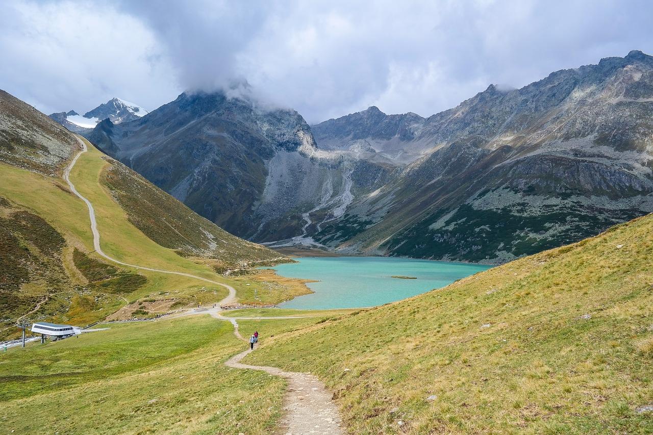 Jak zaplanować dzień w górach?