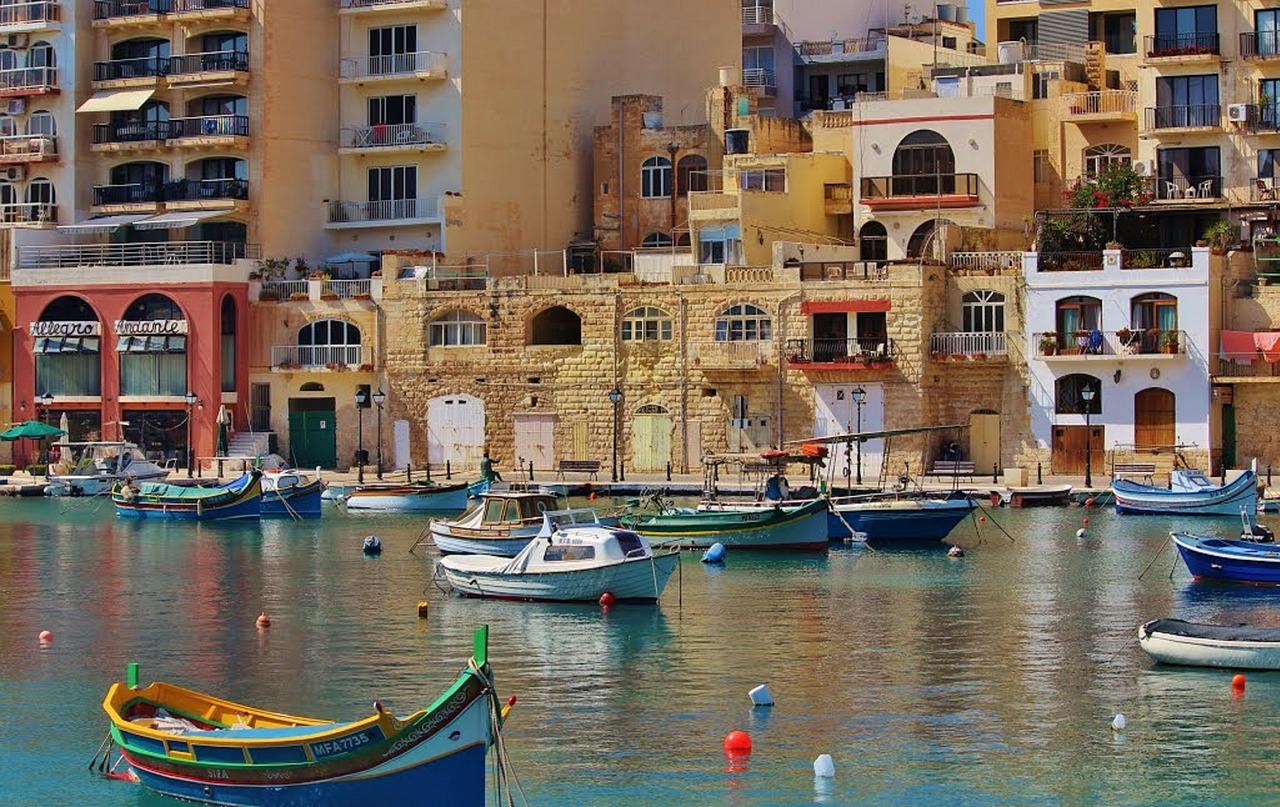 Jeśli nurkować to na Malcie. Co jeszcze ma do zaoferowania magiczna wyspa?