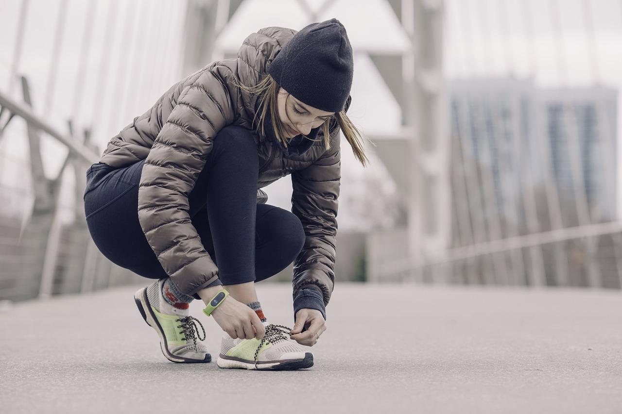 Odzież termoaktywna – jak wybrać odpowiednią dla siebie?
